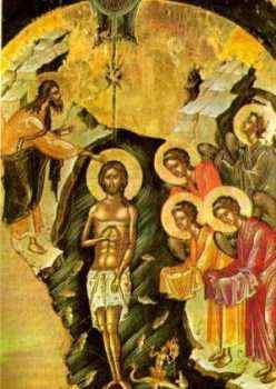 L'glise orthodoxe et la sexualit - Pages Orthodoxes La